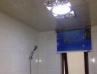 实拍 安医二附院 港澳广场 超大空调主卧 带独立阳台