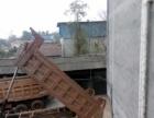 宝马桥 厂房 450平米