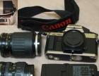晋城商业摄影 企业宣传摄影 活动及会议摄影
