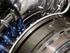 机械行业erp系统 机械ERP软件 重庆