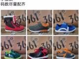 广州尾货批发公司正品保证