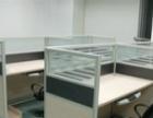 厂家批发新款办公桌椅,班台班椅,话务桌,学生桌椅,会议桌椅