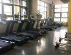 大连共享健身房加盟,共享健身房加盟前景