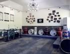 巢湖市珍珠架子鼓俱乐部