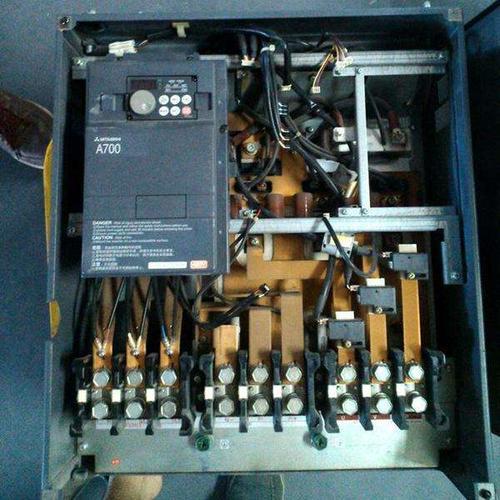 昆明西門子變頻器維修 直流調整器維修 透明