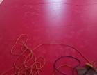 天津乒乓球地胶施工