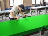 北京台球桌拆卸维修公司台球桌组装项目