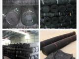 遮阳网批发 防晒网 隔热网加厚加密 送拉绳黑色 遮阴网 遮阳工具