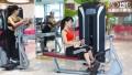 厦门健身葆姿女子健身器械舞蹈课程汗蒸一卡通用 - 2580元