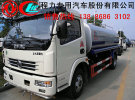 广安市厂家直销市政环卫洒水车15吨市政环卫洒水车0年0万公里面议