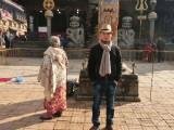 西藏旅游专线,西部专线,无人区