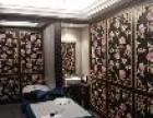 上海高端酒店预约