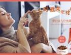 进口成猫粮2kg 猫粮 成猫粮 宠物猫粮 欧冠猫粮 猫粮批发