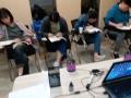 重庆多达新泽西语言培训中心 重庆专业西班牙语培训 火热开班中