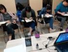 重庆专业西班牙语培训 重庆新泽西国际 火热开班动态