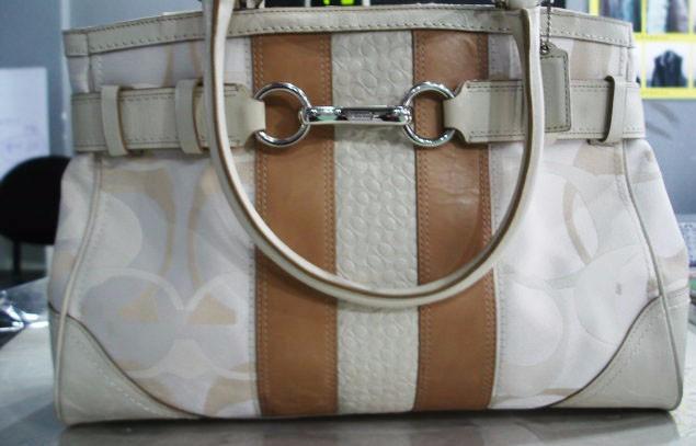 奢侈品包包翻新护理,皮衣补洞翻新,衣物精工织补