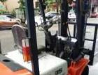 合力 2-3.5吨 叉车         (个人转让)