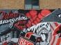 专业墙绘,彩绘,喷绘,涂鸦,3d,幼儿园彩绘,装饰