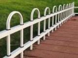 锌钢护栏厂家就选 宁衡护栏 银川道路护栏厂家