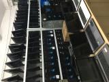 天府新區回收二手家電 回收電子元件公司電話
