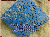 热销供应 唯美雕刻装饰卡片 优质广告赠品