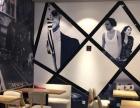 台湾品牌加盟咖啡奶茶店急转