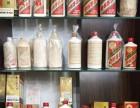 哈尔滨老茅台酒回收多少钱 ,07年茅台酒回收多少钱