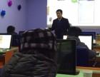 南京小码王6~18岁少儿编程培训,升学加分,培养创新逻辑思维
