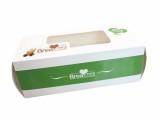 青岛包装盒制作 环保油墨 厂家直销 量大优惠 纸盒定制