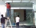 车公庙南山科技园蛇口网谷办公室写字楼装修
