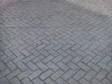 怀化的压模地坪有哪些施工队做的好?