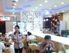 个人 铁西广场附近餐馆饭店饺子馆出兑转让 位置好
