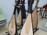 蕪湖專業古琴培訓