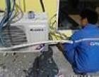 醴陵格力空调专业维修