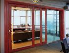 科森堡门窗品牌加盟,贵州高端门窗招商