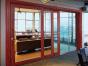 广东中高端门窗代理,佛山高端门窗招商加盟