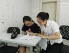 吴江中小学辅导一对一 认准滨湖文化教育