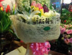 214河西+星沙情人节鲜花玫瑰花,60分钟内送达