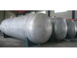 沈阳不锈钢罐回收火车罐求购反应罐回收出售油罐转让水罐回收