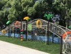 江北万达广场附近双语艺术幼儿园招生了