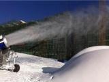 供应全自动造雪机/国产造雪机/造雪机价格