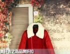 艾莉缇羽绒服2017冬高端大牌女装棉衣冬走份批发 品牌折扣