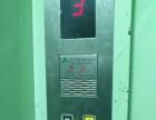 低价6.5厂房楼上厂房出租,带3吨货梯。