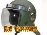 防爆头盔FBK-01型,防爆头盔配置标准