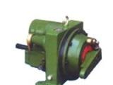 DKJ-210角行程电动执行机构