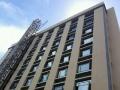 三角塘路口 出租酒店/写字楼 10000平米