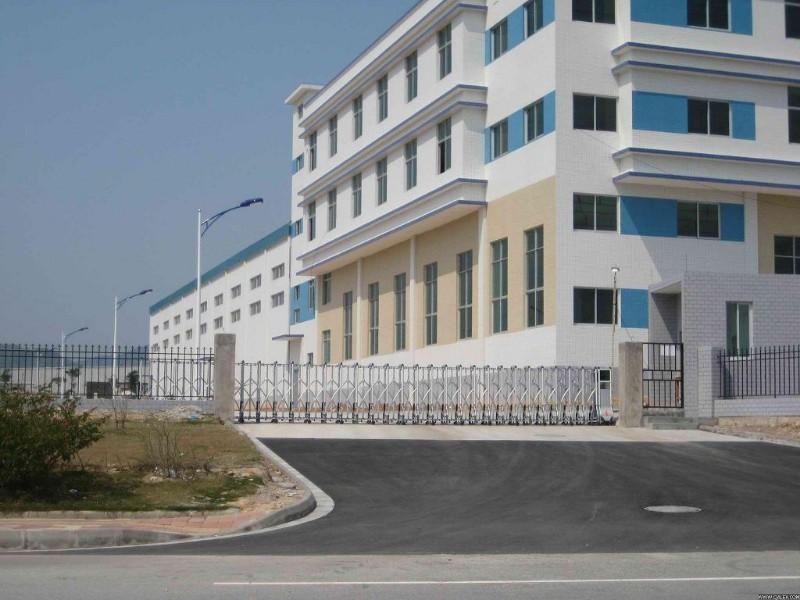 石岩高新产业园厂房招租980平米