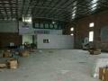 茂南区高山镇新市场旁边 厂房 500平米