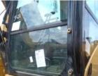 卡特320D二手挖掘机紧急处理包送货保一年