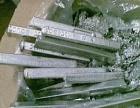 武汉专业回收白银 武汉废银专业收购
